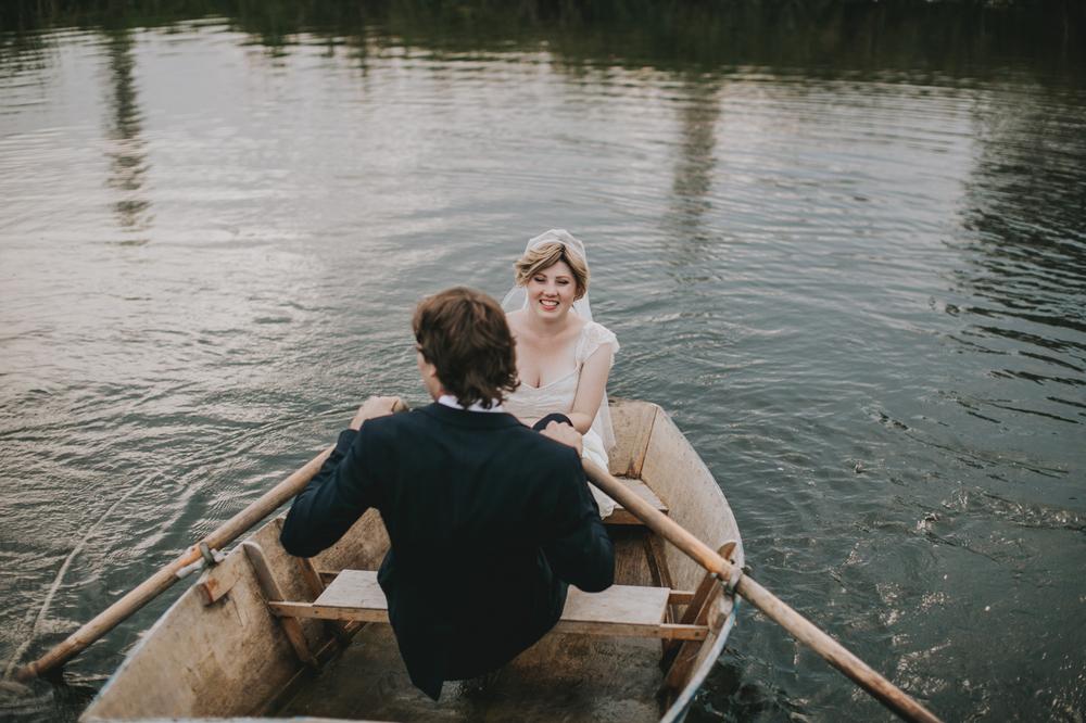 Rachel & Jacob - Willow Farm Berry - South Coast Wedding - Samantha Heather Photography-132.jpg