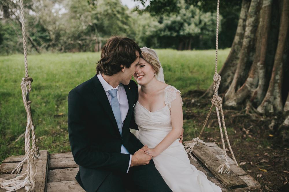 Rachel & Jacob - Willow Farm Berry - South Coast Wedding - Samantha Heather Photography-145.jpg