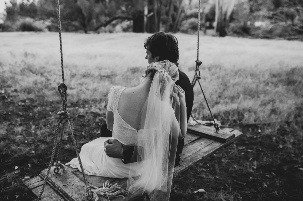 Rachel & Jacob - Willow Farm Berry - South Coast Wedding - Samantha Heather Photography-148.jpg