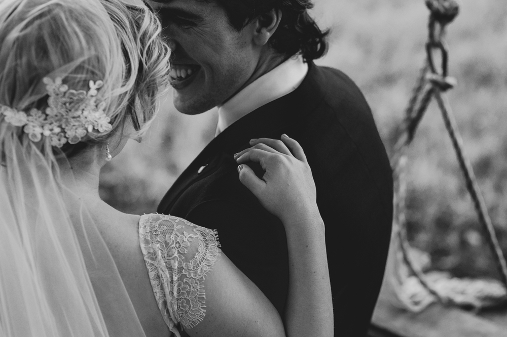 Rachel & Jacob - Willow Farm Berry - South Coast Wedding - Samantha Heather Photography-149.jpg