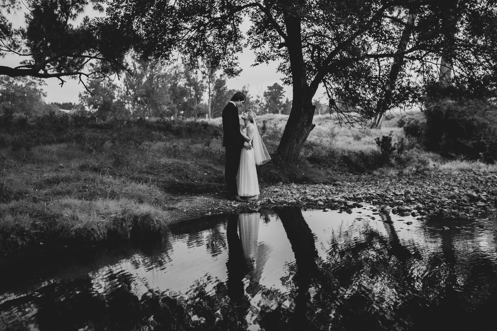 Rachel & Jacob - Willow Farm Berry - South Coast Wedding - Samantha Heather Photography-159.jpg