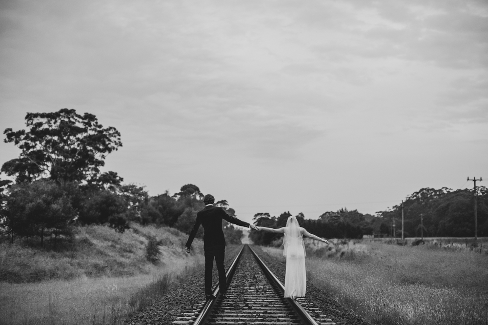 Rachel & Jacob - Willow Farm Berry - South Coast Wedding - Samantha Heather Photography-164.jpg