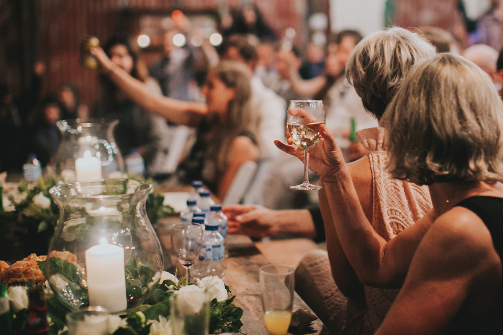 Rachel & Jacob - Willow Farm Berry - South Coast Wedding - Samantha Heather Photography-192.jpg