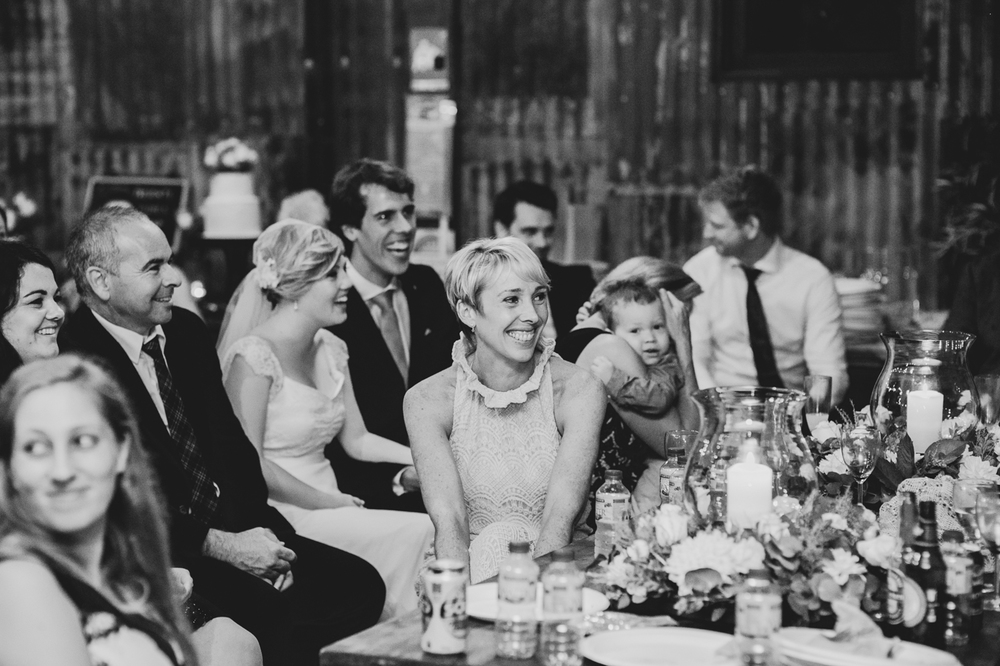 Rachel & Jacob - Willow Farm Berry - South Coast Wedding - Samantha Heather Photography-196.jpg
