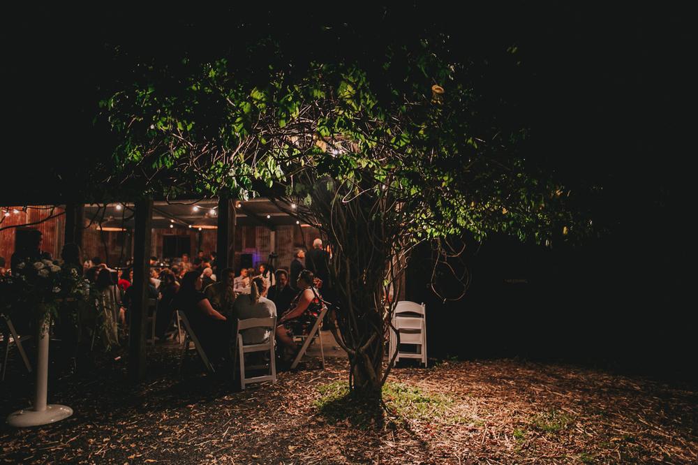 Rachel & Jacob - Willow Farm Berry - South Coast Wedding - Samantha Heather Photography-206.jpg