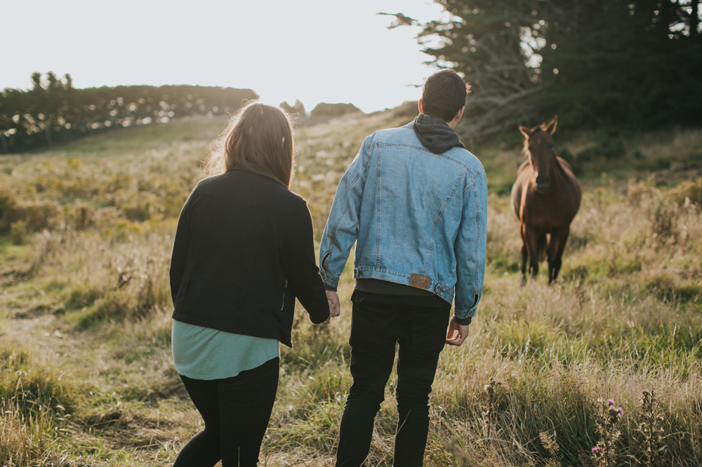 Ariana & Tim Engagement - Dunedin, New Zealand South Island - Samantha Heather Photography-2.jpg