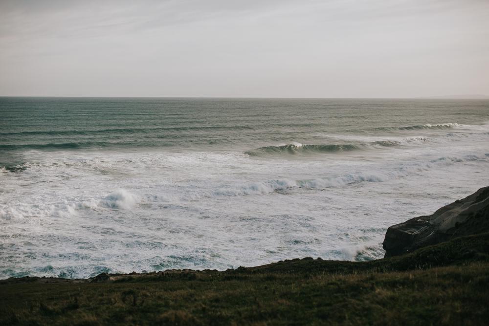 Ariana & Tim Engagement - Dunedin, New Zealand South Island - Samantha Heather Photography-7.jpg