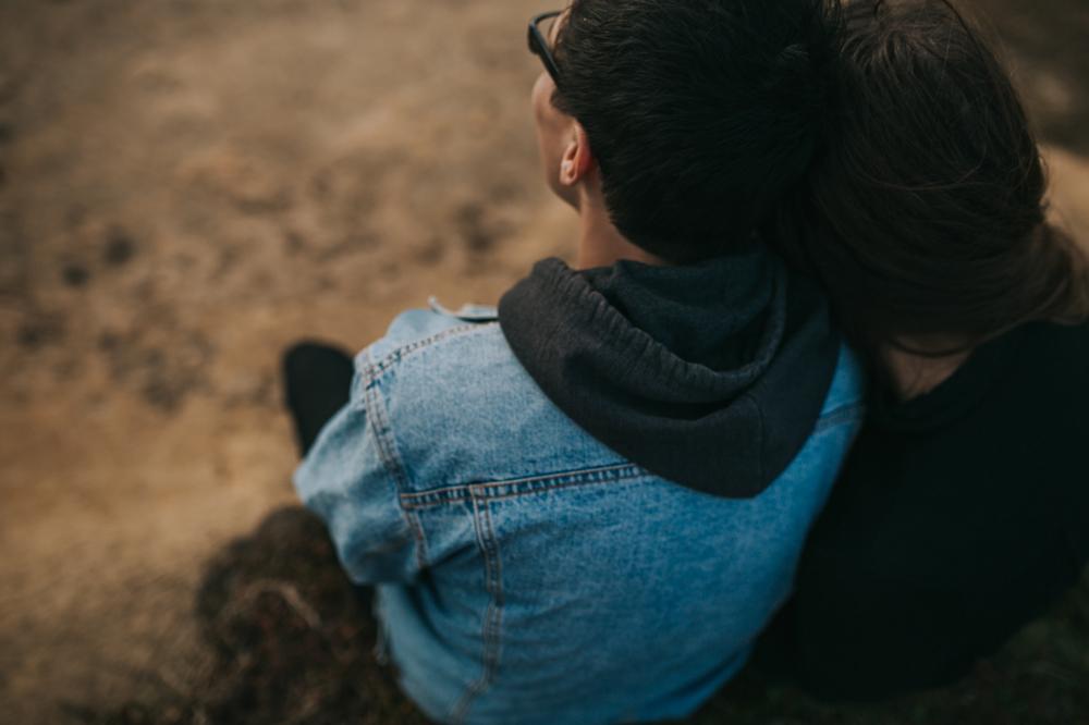 Ariana & Tim Engagement - Dunedin, New Zealand South Island - Samantha Heather Photography-50.jpg