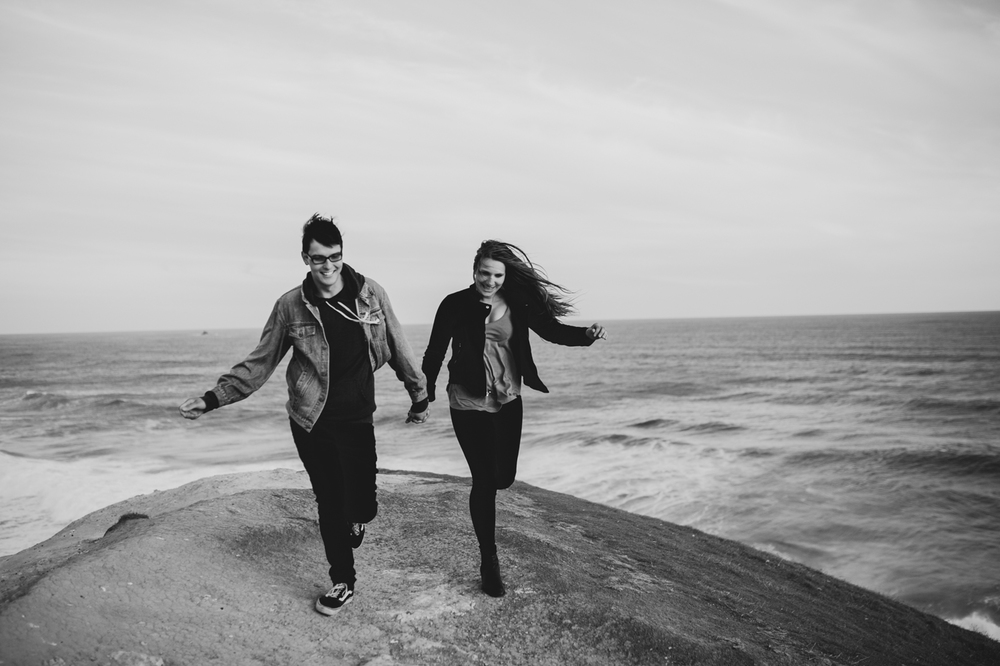 Ariana & Tim Engagement - Dunedin, New Zealand South Island - Samantha Heather Photography-68.jpg