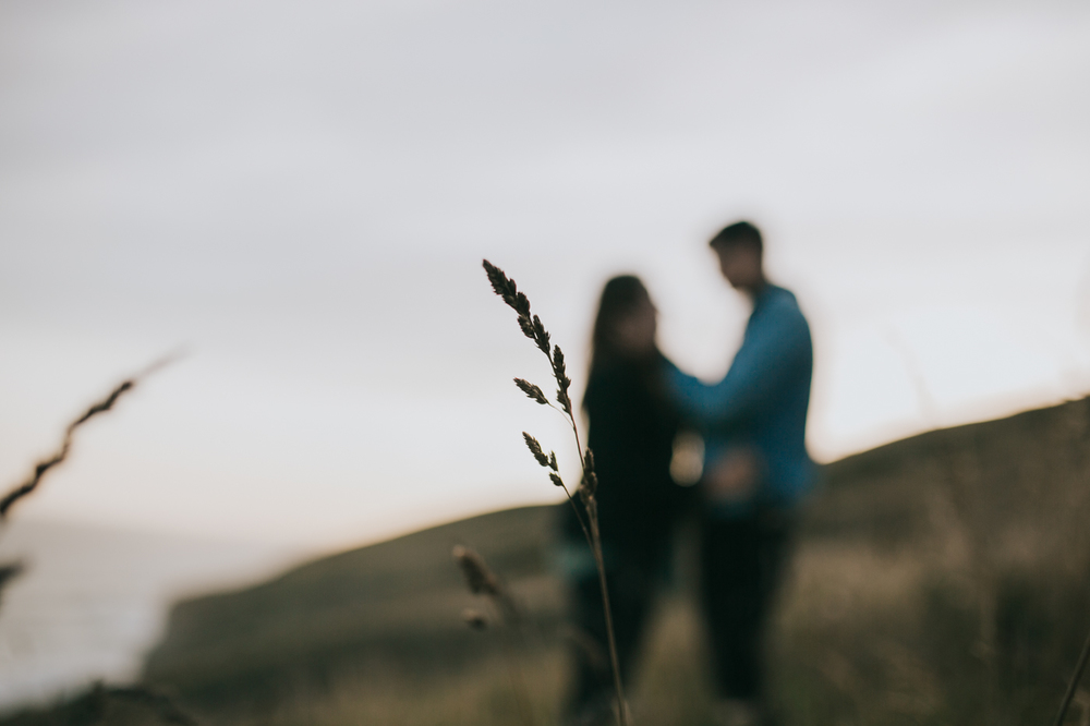 Ariana & Tim Engagement - Dunedin, New Zealand South Island - Samantha Heather Photography-82.jpg