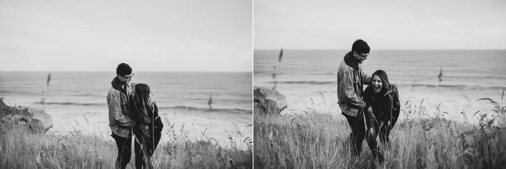 Ariana & Tim Engagement - Dunedin, New Zealand South Island - Samantha Heather Photography-86.jpg