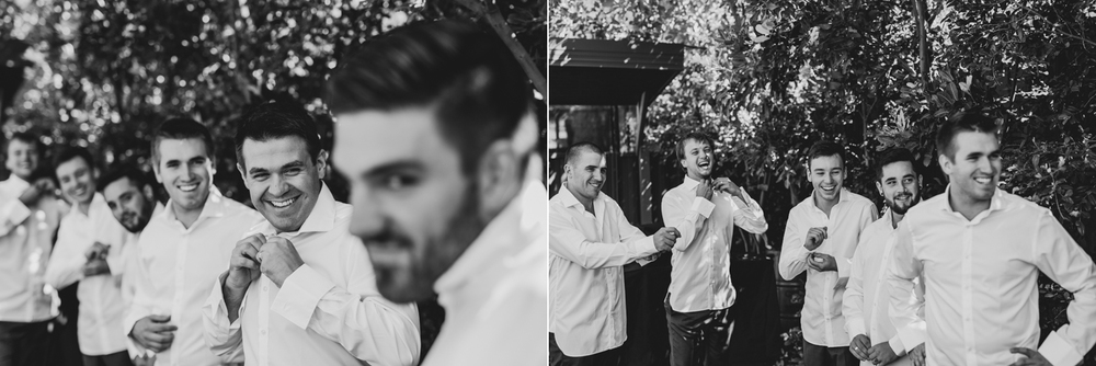 Callum & Abbey - Camden Wedding - Country Rustic Wedding - Samantha Heather Photography-14.jpg