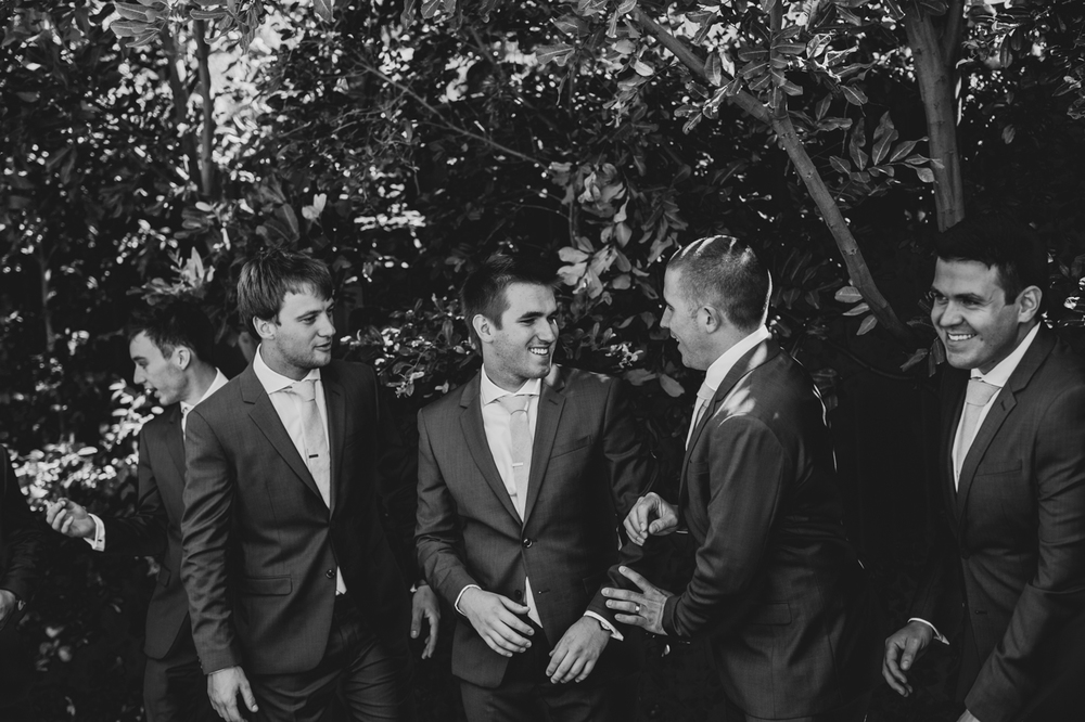 Callum & Abbey - Camden Wedding - Country Rustic Wedding - Samantha Heather Photography-27.jpg