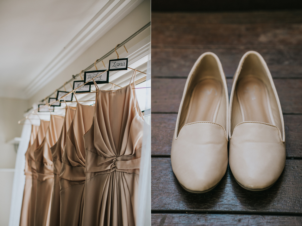 Callum & Abbey - Camden Wedding - Country Rustic Wedding - Samantha Heather Photography-44.jpg