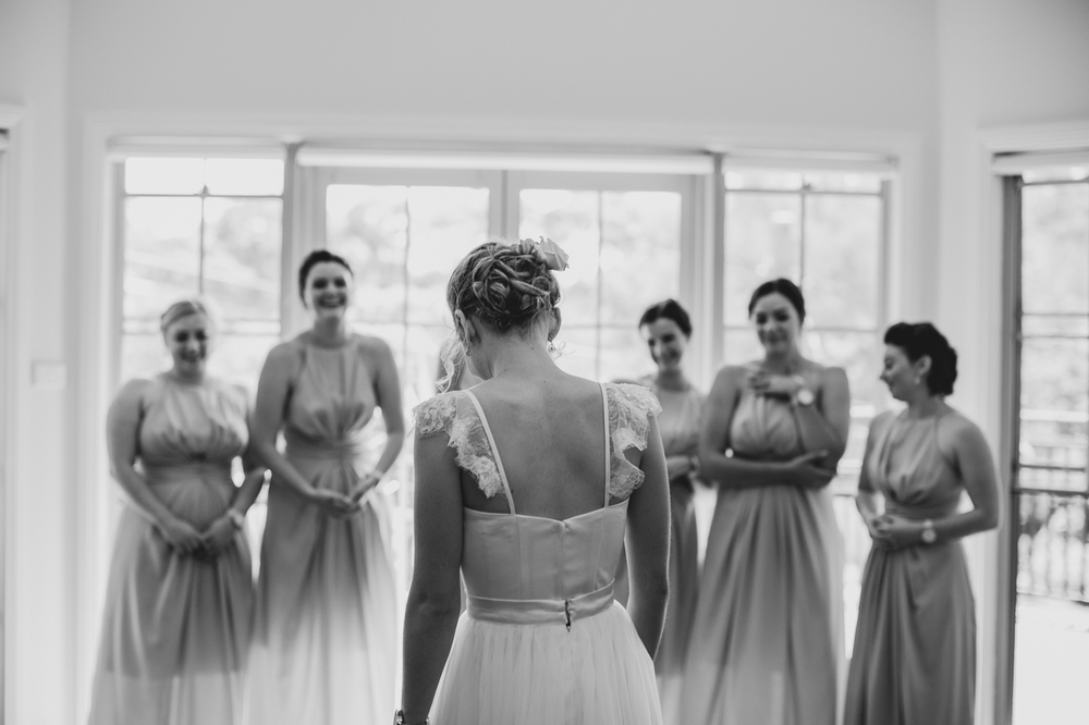 Callum & Abbey - Camden Wedding - Country Rustic Wedding - Samantha Heather Photography-66.jpg