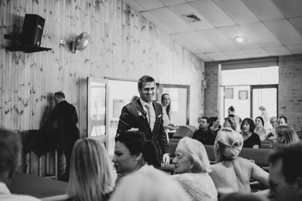Callum & Abbey - Camden Wedding - Country Rustic Wedding - Samantha Heather Photography-86.jpg