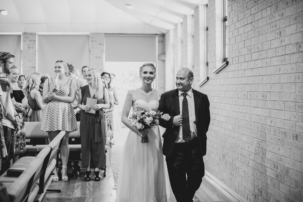 Callum & Abbey - Camden Wedding - Country Rustic Wedding - Samantha Heather Photography-97.jpg