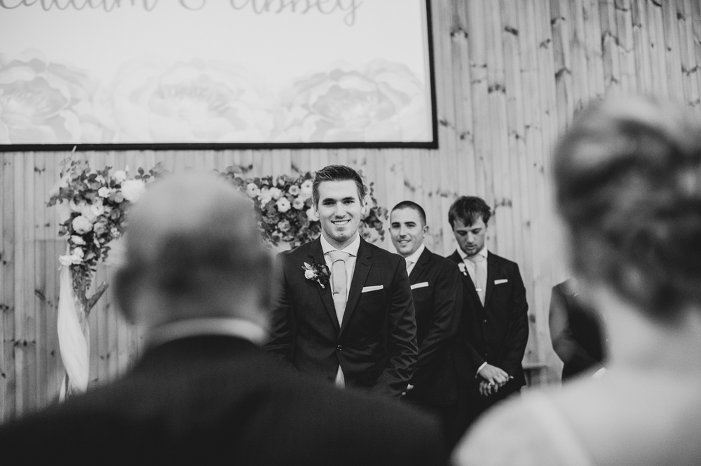 Callum & Abbey - Camden Wedding - Country Rustic Wedding - Samantha Heather Photography-101.jpg