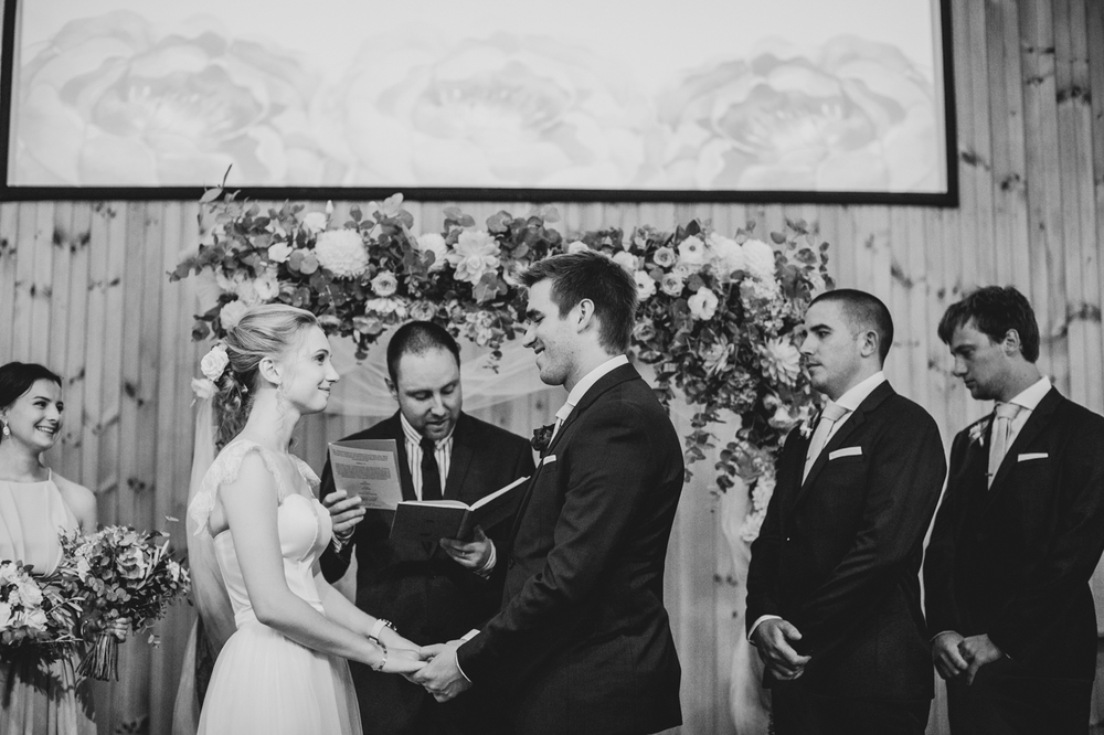 Callum & Abbey - Camden Wedding - Country Rustic Wedding - Samantha Heather Photography-105.jpg