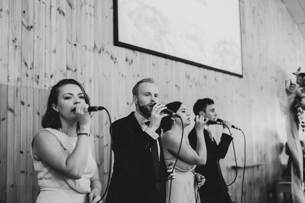 Callum & Abbey - Camden Wedding - Country Rustic Wedding - Samantha Heather Photography-107.jpg