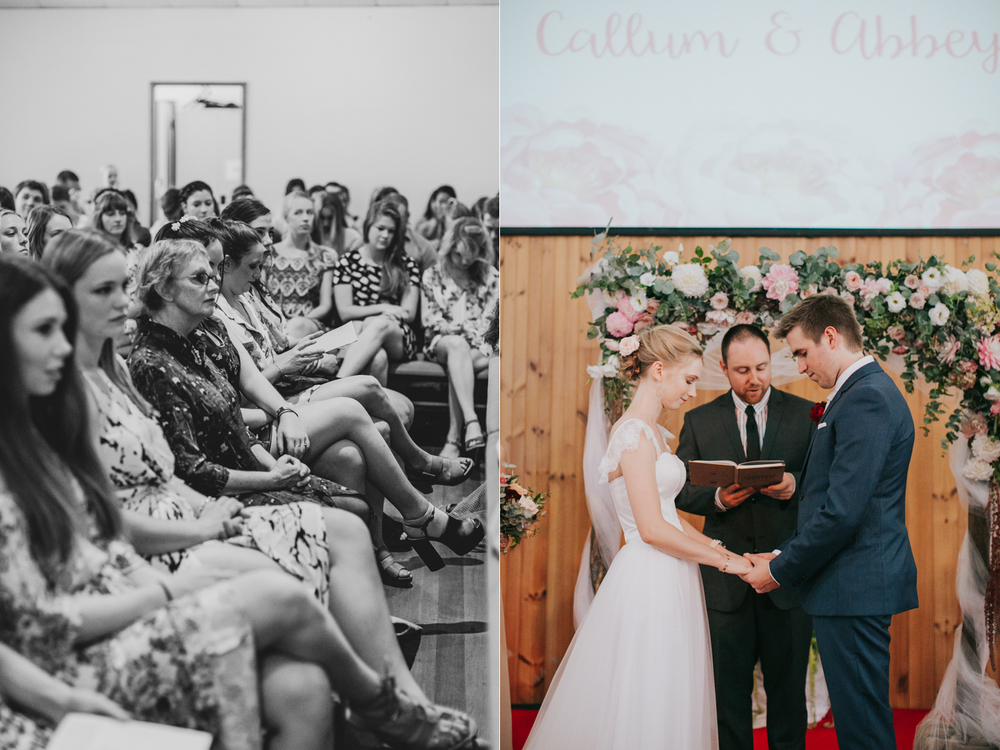 Callum & Abbey - Camden Wedding - Country Rustic Wedding - Samantha Heather Photography-112.jpg