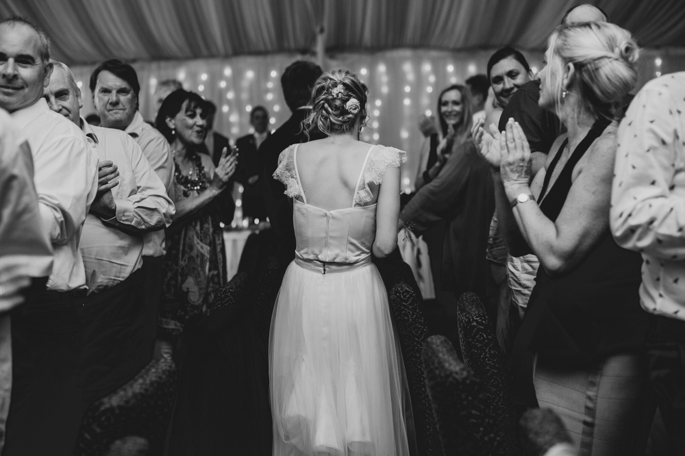 Callum & Abbey - Camden Wedding - Country Rustic Wedding - Samantha Heather Photography-201.jpg