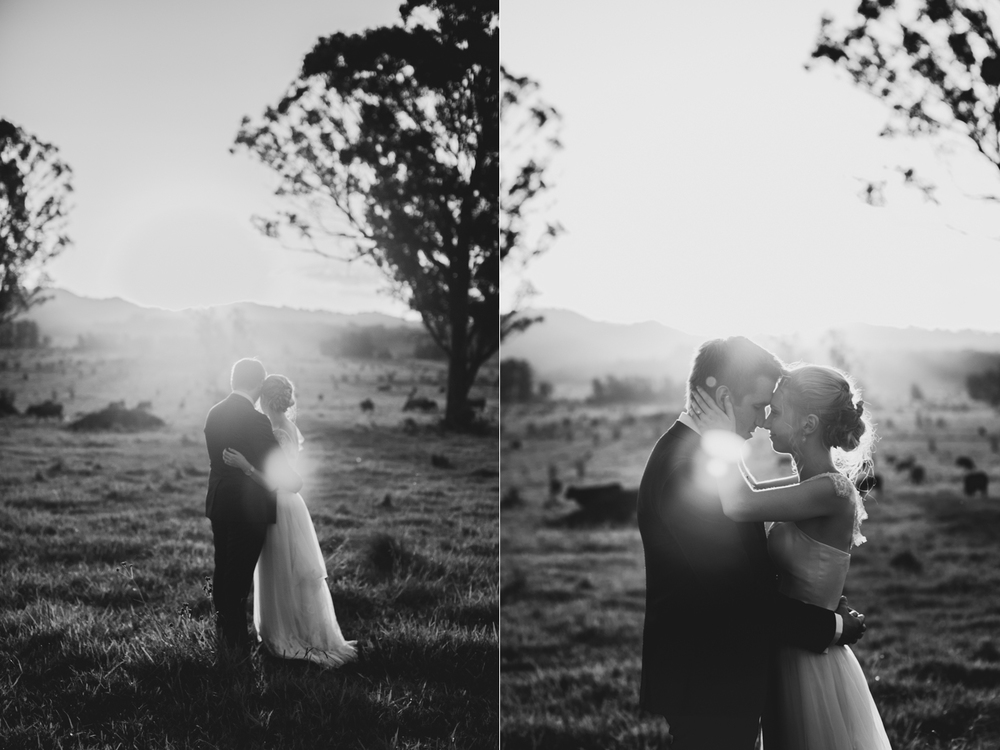 Callum & Abbey - Camden Wedding - Country Rustic Wedding - Samantha Heather Photography-237.jpg