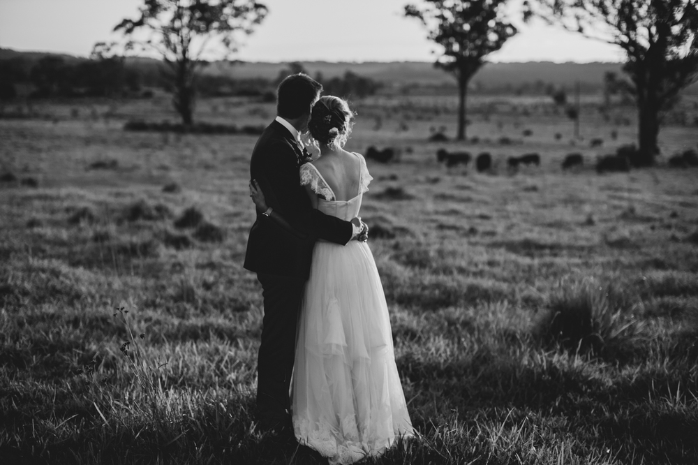 Callum & Abbey - Camden Wedding - Country Rustic Wedding - Samantha Heather Photography-238.jpg