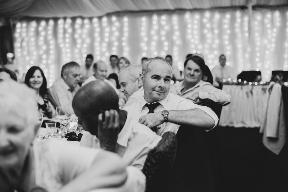 Callum & Abbey - Camden Wedding - Country Rustic Wedding - Samantha Heather Photography-263.jpg
