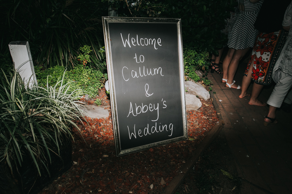 Callum & Abbey - Camden Wedding - Country Rustic Wedding - Samantha Heather Photography-305.jpg