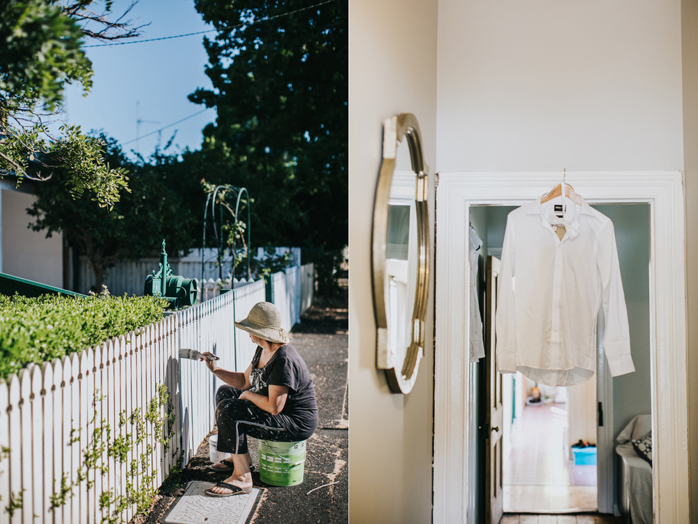 Nicolle & Jacob - Dubbo Wedding - Country Australia - Samantha Heather Photography-2.jpg