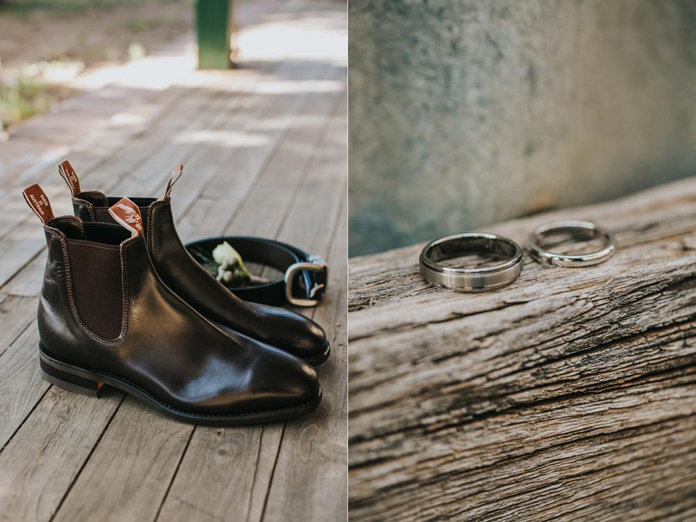 Nicolle & Jacob - Dubbo Wedding - Country Australia - Samantha Heather Photography-3.jpg