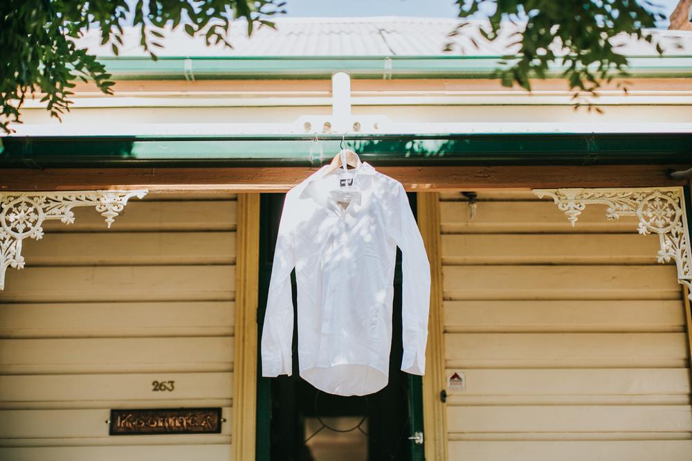 Nicolle & Jacob - Dubbo Wedding - Country Australia - Samantha Heather Photography-8.jpg