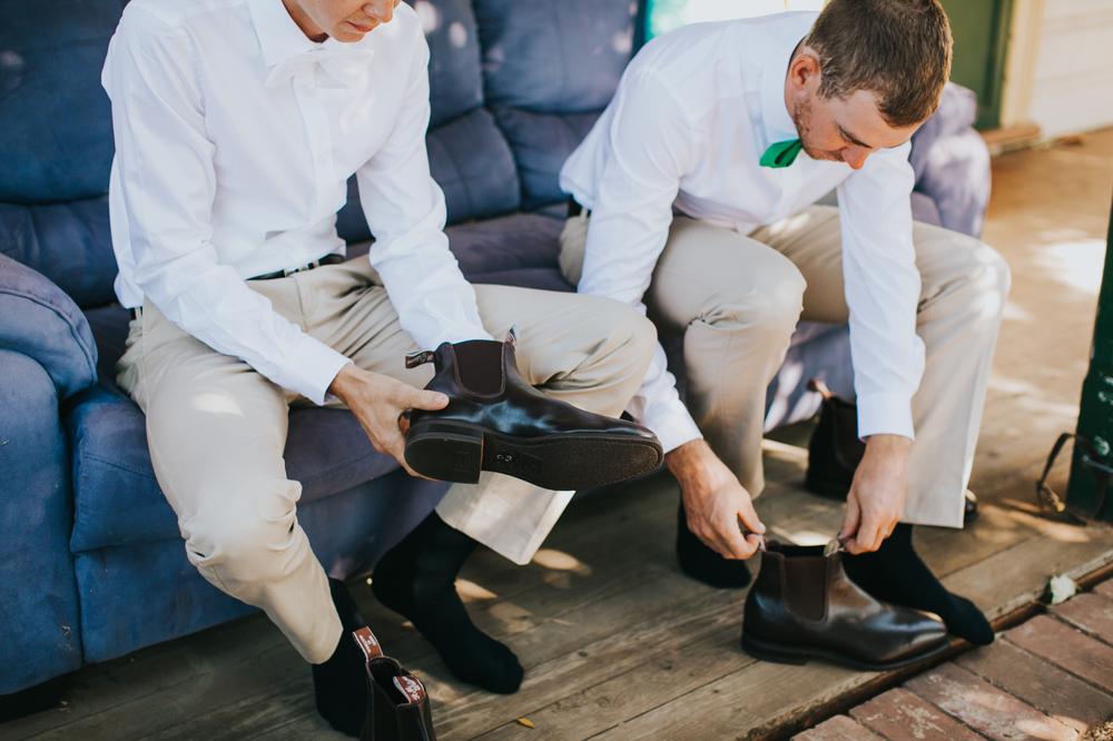 Nicolle & Jacob - Dubbo Wedding - Country Australia - Samantha Heather Photography-22.jpg