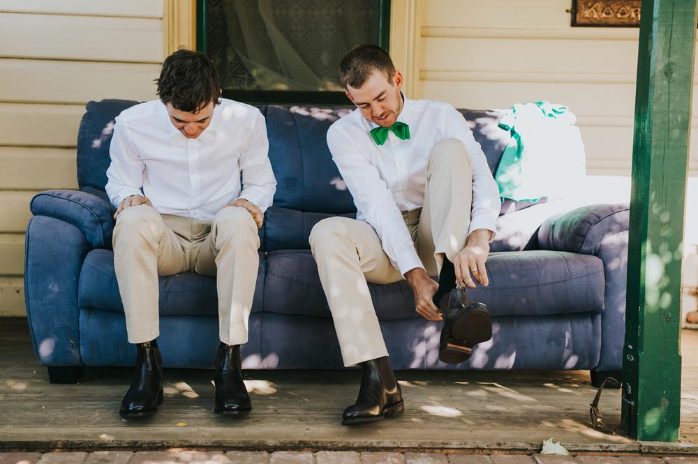 Nicolle & Jacob - Dubbo Wedding - Country Australia - Samantha Heather Photography-23.jpg