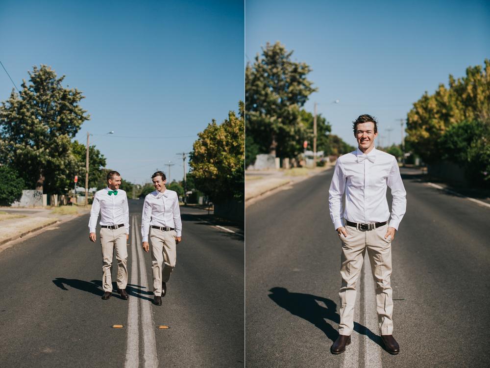 Nicolle & Jacob - Dubbo Wedding - Country Australia - Samantha Heather Photography-28.jpg