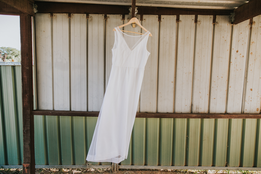 Nicolle & Jacob - Dubbo Wedding - Country Australia - Samantha Heather Photography-33.jpg
