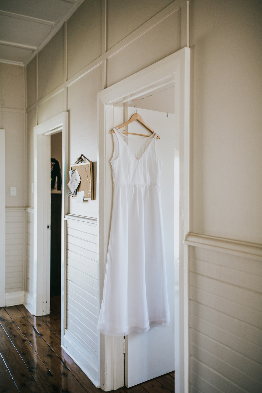Nicolle & Jacob - Dubbo Wedding - Country Australia - Samantha Heather Photography-36.jpg