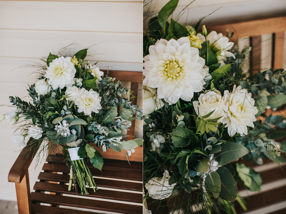 Nicolle & Jacob - Dubbo Wedding - Country Australia - Samantha Heather Photography-40.jpg