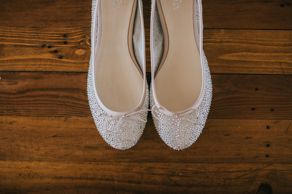 Nicolle & Jacob - Dubbo Wedding - Country Australia - Samantha Heather Photography-43.jpg