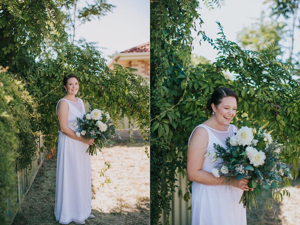 Nicolle & Jacob - Dubbo Wedding - Country Australia - Samantha Heather Photography-60.jpg