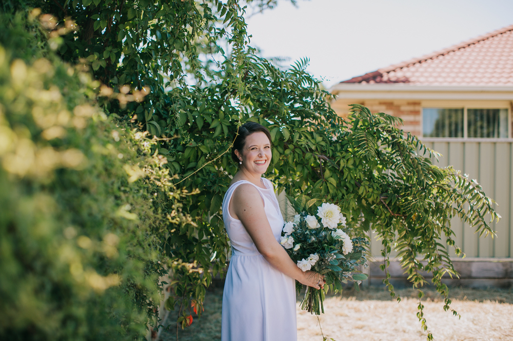 Nicolle & Jacob - Dubbo Wedding - Country Australia - Samantha Heather Photography-61.jpg