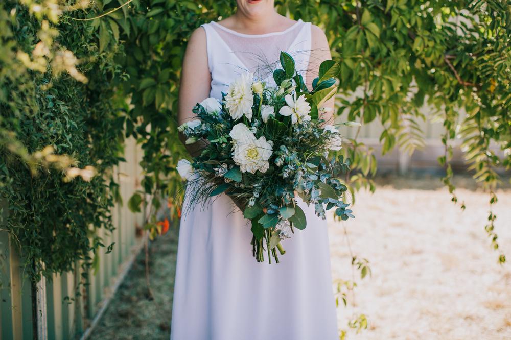 Nicolle & Jacob - Dubbo Wedding - Country Australia - Samantha Heather Photography-62.jpg