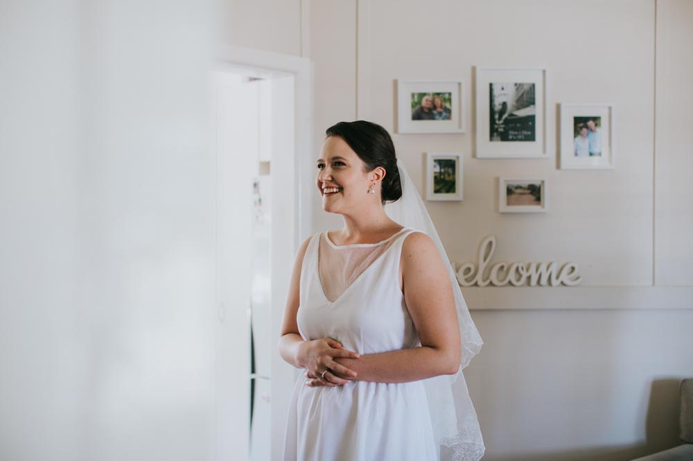 Nicolle & Jacob - Dubbo Wedding - Country Australia - Samantha Heather Photography-65.jpg