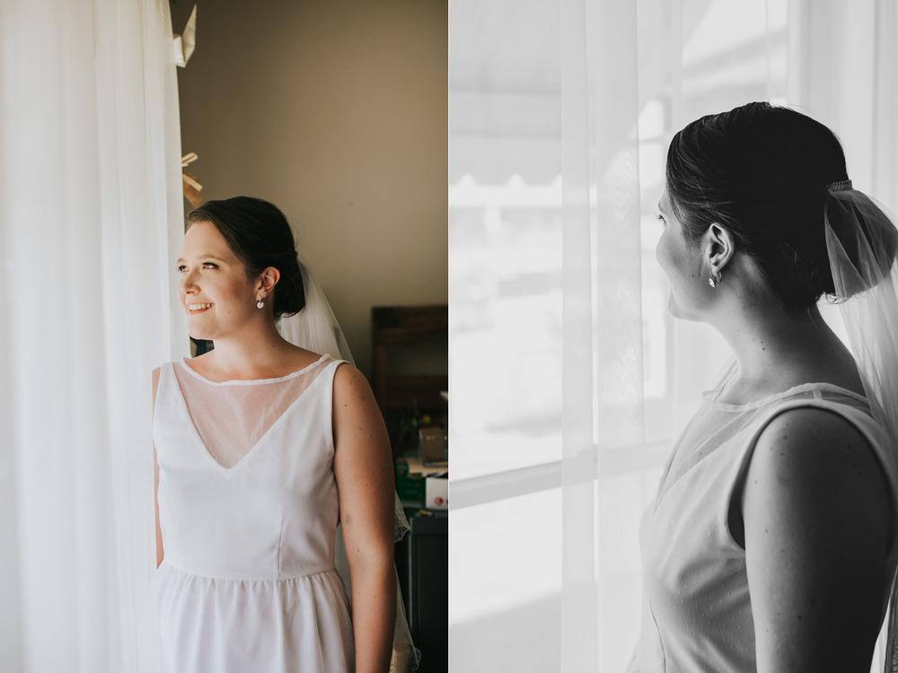 Nicolle & Jacob - Dubbo Wedding - Country Australia - Samantha Heather Photography-66.jpg