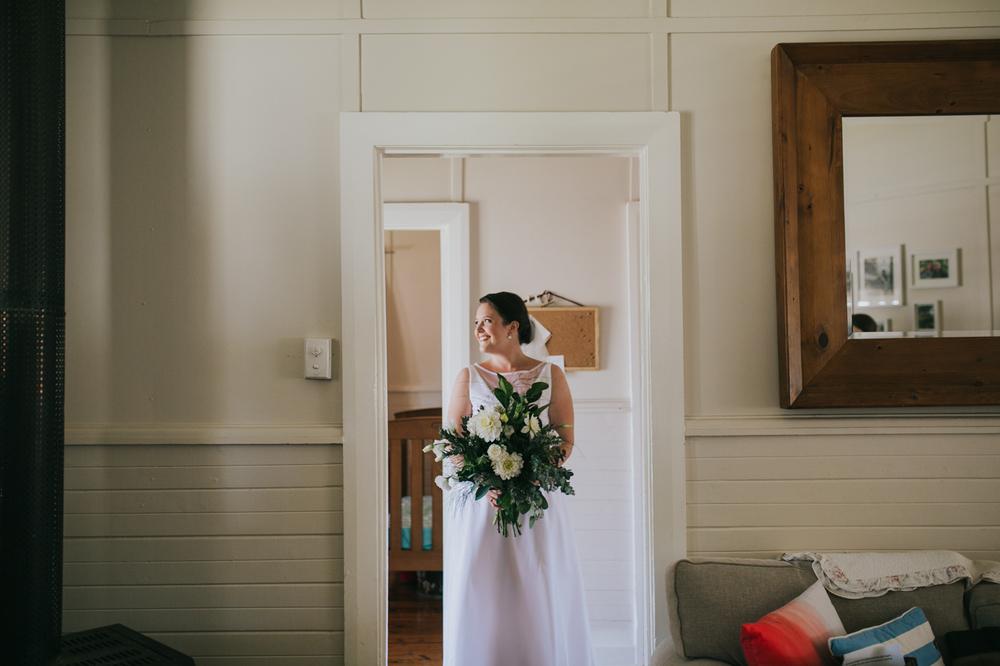 Nicolle & Jacob - Dubbo Wedding - Country Australia - Samantha Heather Photography-68.jpg