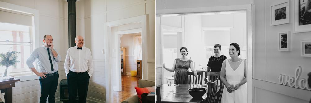 Nicolle & Jacob - Dubbo Wedding - Country Australia - Samantha Heather Photography-69.jpg