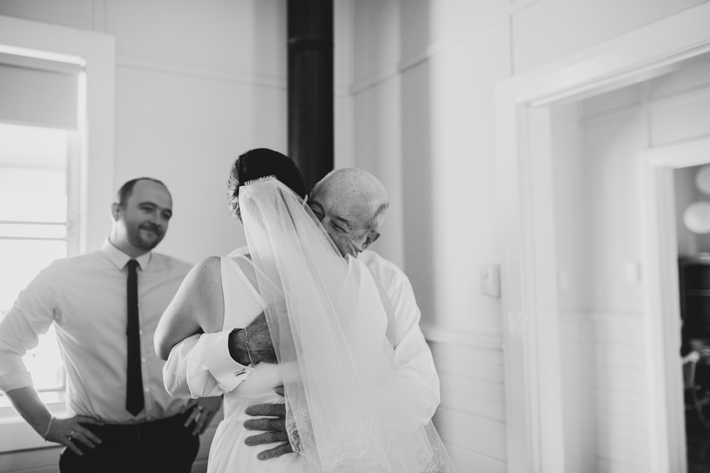 Nicolle & Jacob - Dubbo Wedding - Country Australia - Samantha Heather Photography-72.jpg