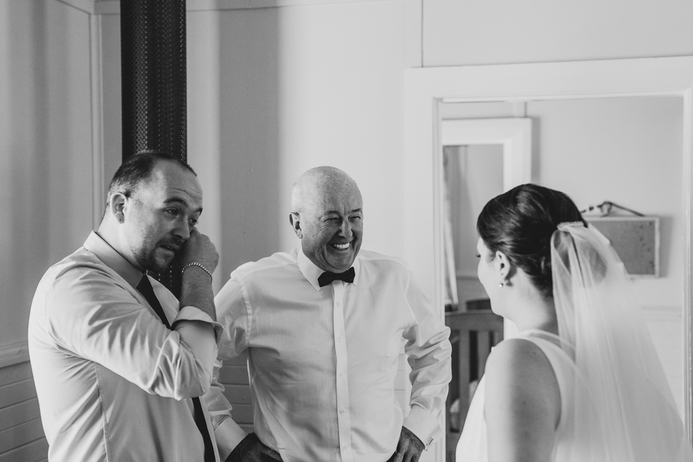 Nicolle & Jacob - Dubbo Wedding - Country Australia - Samantha Heather Photography-74.jpg