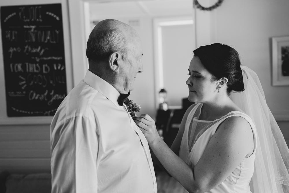 Nicolle & Jacob - Dubbo Wedding - Country Australia - Samantha Heather Photography-75.jpg